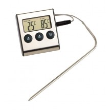 Cooking thermometer Gourmet