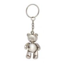 Keyholder Belly Bear