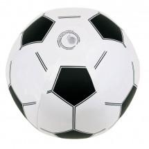 Inflatable beach ball ,18 Football