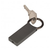 Key-chain Dark Line