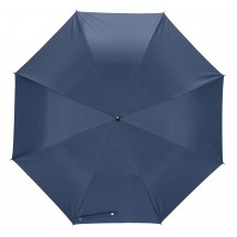 "Alu- pocket umbrella,""Mini"", navy blue"