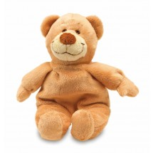 Plush teddy Jonas f. Children3 years