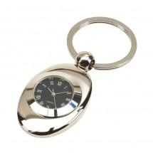 Metal keyholder  Tack , silver