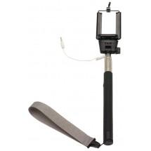 Extendable Handheld Monopod SELFIE 2.0