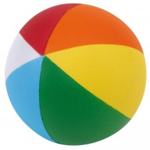PU ball Color Up