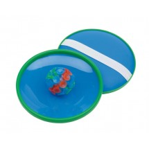 Beach set  Gamble blue/green