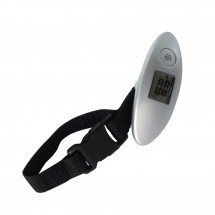 Digital luggage scale LIFT OFF