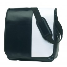 Shoulder BagactionPVC