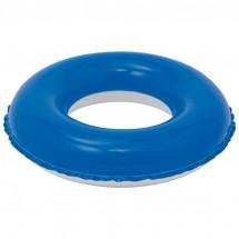 Zwemband voor kinderen - blauw