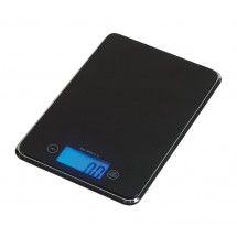 Electronic Kitchen scale  I-Control