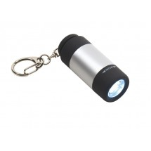 Rechargeable USB torch Charger