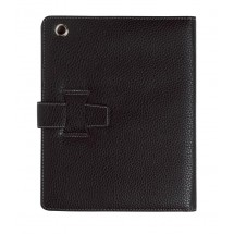 Protective Cover for Ipad2 Mobility