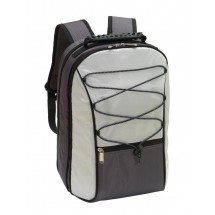 Picnic Backpack Coolness