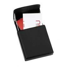 Business card case PROFESSION