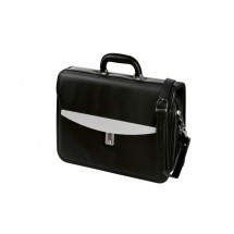 Silver Line Bag