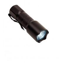 LED torch 0,5 watt Shining