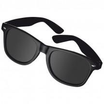 zonnebril - zwart