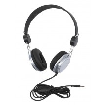 Headphones Soundcheck