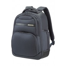 Samsonite Vectura Laptop Backpack S 13-14-Sea Grijs