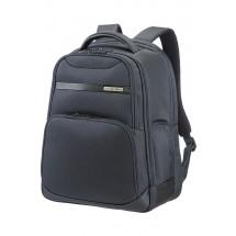 Samsonite Vectura Laptop Backpack M 15-16-Sea Grijs