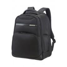 Samsonite Vectura Laptop Backpack M 15-16-Zwart
