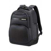 Samsonite Vectura Laptop Backpack S 13-14-Zwart