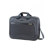 Samsonite Vectura Bailhandle M 16-Sea Grijs