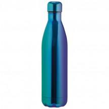 Drinkfles van RVS -