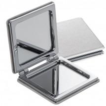 Onbreekbare spiegel - wit