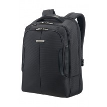Samsonite XBR Laptop Backpack 14.1-Zwart