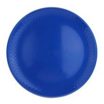 Frisbee - blauw
