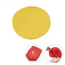 Frisbee - geel