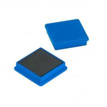 Magneet - blauw