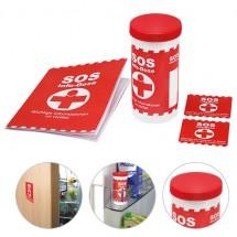 SOS-info-box - wit