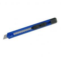Breekmes - blauw