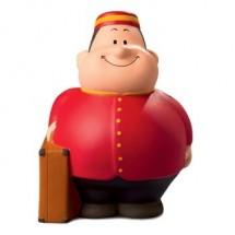 Piccolo Bert® - bont