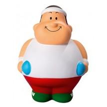 Body Bert® - bont
