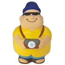 Tourist Bert® - bont