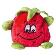 Tomaat - rood