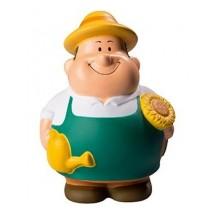 Tuinman Bert® - bont