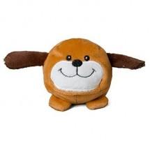 Hond - bruin