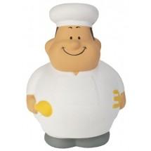Gourmet Bert® - bont