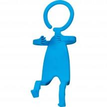 Mobiele telefoonhouder Lodsch-blauw