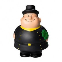 Schoorsteenveger Bert® - bont