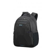 American Tourister AT Work Laptop Backpack 15.6-Zwart