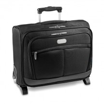 MOURA MOURA Laptop trolley - Zwart