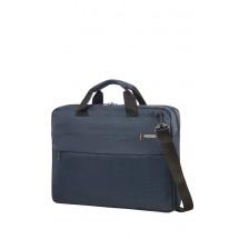 Samsonite Network 3 Laptop Bag 17.3-Space Blauw