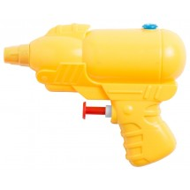 Waterpistool  ''Daira'' - Geel