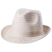 "stro hoed  ""Licem"" - beige"