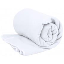 "absorberende handdoek ""Bayalax"" - wit"